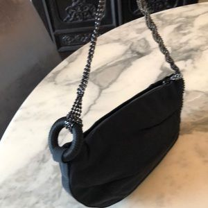 Giorgio Armani Evening Bag